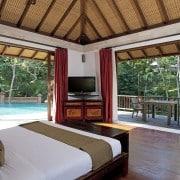 Villa Bali villa iskandar nyani- ref VDIK001 – 12