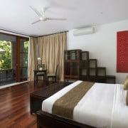 Villa Bali villa iskandar nyani- ref VDIK001 – 14
