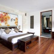 Villa Bali villa iskandar nyani- ref VDIK001 – 15