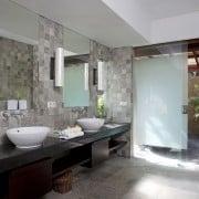 Villa Bali villa iskandar nyani- ref VDIK001 – 16