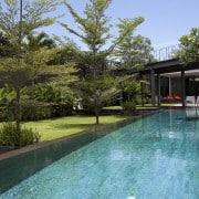 Villa Bali villa issi- ref VIISS001 – 2