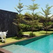 Villa Bali villa issi- ref VIISS001 – 3