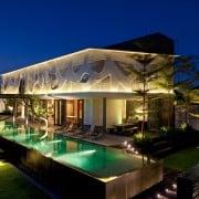 Villa Bali villa issi- ref VIISS001 – 4