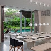 Villa Bali villa issi- ref VIISS001 – 7