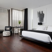 Villa Bali villa issi- ref VIISS001 – 11