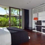 Villa Bali villa issi- ref VIISS001 – 12