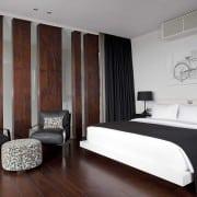 Villa Bali villa issi- ref VIISS001 – 14
