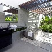 Villa Bali villa issi- ref VIISS001 – 15