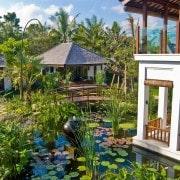 Villa Bali Villa Jagadhita- ref VIJH001 – 2