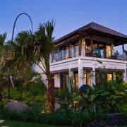 Villa Bali Villa Jagadhita- ref VIJH001 – 5
