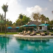 Villa Bali Villa Jagadhita- ref VIJH001 – 10