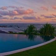 Villa Bali Villa Jagadhita- ref VIJH001 – 14