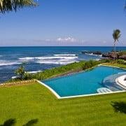 Villa Bali Villa Jagadhita- ref VIJH001 – 15