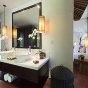 Villa Bali Villa Jagadhita- ref VIJH001 – 40