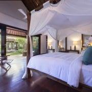 Villa Bali Villa Jagadhita- ref VIJH001 – 41
