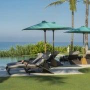 Villa Bali Villa Jagadhita- ref VIJH001 – 8