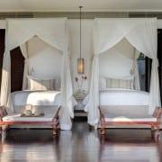 Villa Bali Villa Jagadhita- ref VIJH001 – 42