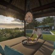 Villa Bali Villa Jagadhita- ref VIJH001 – 9