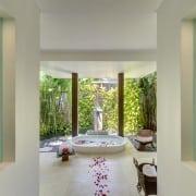 Villa Bali Villa Jagadhita- ref VIJH001 – 44