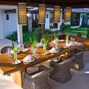 Villa Bali Villa Jagadhita- ref VIJH001 – 20