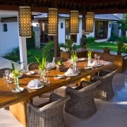 Villa Bali Villa Jagadhita- ref VIJH001 – 22