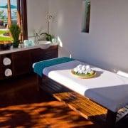 Villa Bali Villa Jagadhita- ref VIJH001 – 29