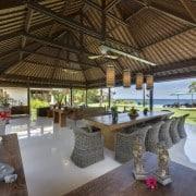 Villa Bali Villa Jagadhita- ref VIJH001 – 32