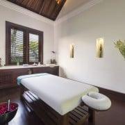 Villa Bali Villa Jagadhita- ref VIJH001 – 28