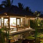 Villa Bali Villa Jagadhita- ref VIJH001 – 34