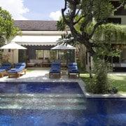 Villa Bali Villa Jemma Bali- ref VDJM001 – 2