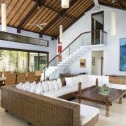 Villa Bali Villa Jemma Bali- ref VDJM001 – 8