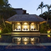 Villa Bali Villa Jemma Bali- ref VDJM001 – 3