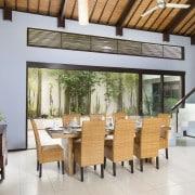 Villa Bali Villa Jemma Bali- ref VDJM001 – 9