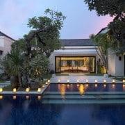 Villa Bali Villa Jemma Bali- ref VDJM001 – 4