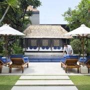 Villa Bali Villa Jemma Bali- ref VDJM001 – 5