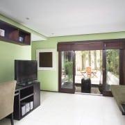 Villa Bali Villa Jemma Bali- ref VDJM001 – 11