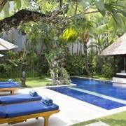 Villa Bali Villa Jemma Bali- ref VDJM001 – 6