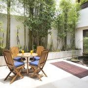 Villa Bali Villa Jemma Bali- ref VDJM001 – 7