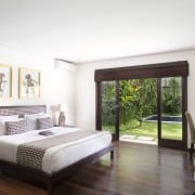 Villa Bali Villa Jemma Bali- ref VDJM001 – 14