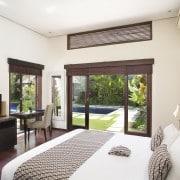 Villa Bali Villa Jemma Bali- ref VDJM001 – 15