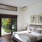 Villa Bali Villa Jemma Bali- ref VDJM001 – 16