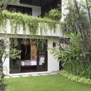 Villa Bali Villa Jemma Bali- ref VDJM001 – 17