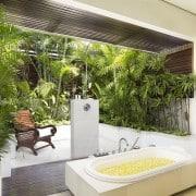Villa Bali Villa Jemma Bali- ref VDJM001 – 18