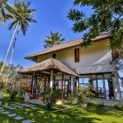 Villa Bali Villa Jukung- ref VIJU001 – 3