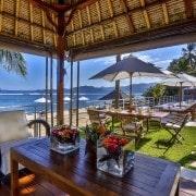 Villa Bali Villa Jukung- ref VIJU001 – 4