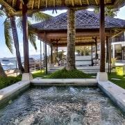 Villa Bali Villa Jukung- ref VIJU001 – 5