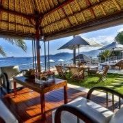 Villa Bali Villa Jukung- ref VIJU001 – 6
