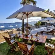 Villa Bali Villa Jukung- ref VIJU001 – 7
