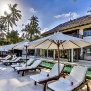 Villa Bali Villa Jukung- ref VIJU001 – 8