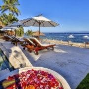 Villa Bali Villa Jukung- ref VIJU001 – 9
